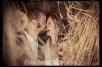 Daniela & Stefan zum schönsten Brautpaar von Wien und Niederösterreich gewählt