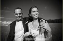 Megan & Andreas – Mühlviertel goes International