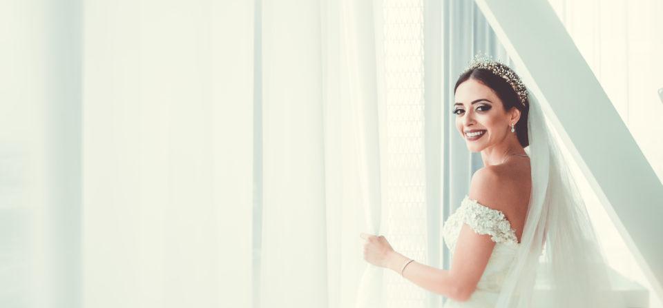 Geschützt: Wedding Marina & Sami – Vienna